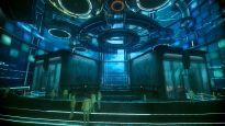 Final Fantasy XIII-2 - Screenshots - Bild 12