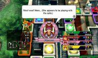 Fortune Street - Screenshots - Bild 29