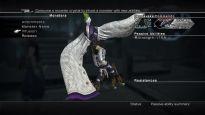 Final Fantasy XIII-2 - Screenshots - Bild 28