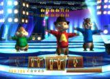 Alvin and the Chipmunks: Chipwrecked - Screenshots - Bild 29