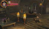 LEGO Harry Potter: Die Jahre 5-7 - Screenshots - Bild 34