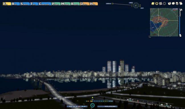 Der Bahngigant - Screenshots - Bild 6