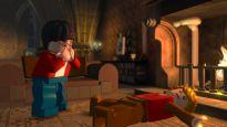 LEGO Harry Potter: Die Jahre 5-7 - Screenshots - Bild 7