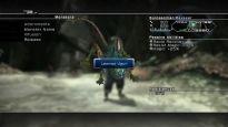 Final Fantasy XIII-2 - Screenshots - Bild 33