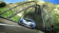 Ridge Racer - Screenshots - Bild 6
