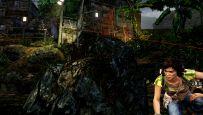 Uncharted: Golden Abyss - Screenshots - Bild 6