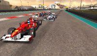F1 2011 - Screenshots - Bild 23