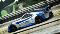 Ridge Racer - Screenshots - Bild 7