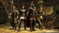 Assassin's Creed: Revelations DLC: Die Vorfahren - Charakterpaket - Screenshots - Bild 1
