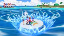 Mario & Sonic bei den Olympischen Spielen: London 2012 - Screenshots - Bild 36