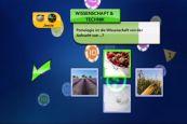 Trivial Pursuit Wetten & Gewinnen - Screenshots - Bild 25