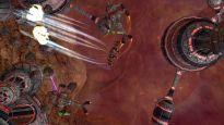Fusion: Genesis - Screenshots - Bild 3