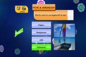 Trivial Pursuit Wetten & Gewinnen - Screenshots - Bild 26