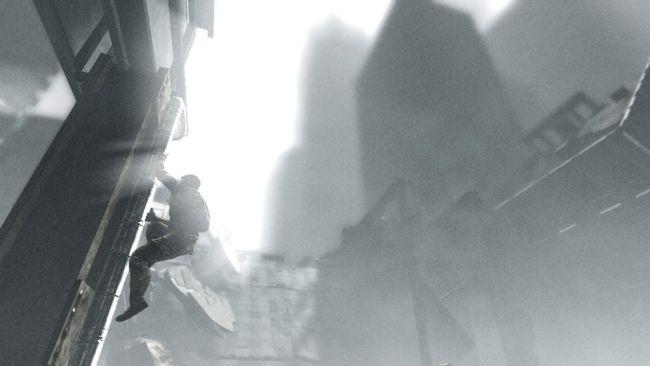 I Am Alive - Screenshots - Bild 7