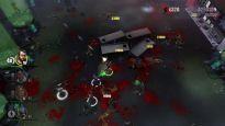 Zombie Apocalypse: Never Die Alone DLC: Pure Pwnage Pack - Screenshots - Bild 6