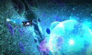 Nano Assault - Screenshots - Bild 9