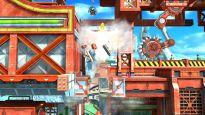 Sonic Generations - Screenshots - Bild 28