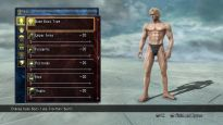 Soul Calibur V - Screenshots - Bild 15