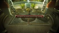 Final Fantasy XIII-2 - Screenshots - Bild 40