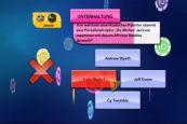 Trivial Pursuit Wetten & Gewinnen - Screenshots - Bild 33