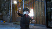 LEGO Harry Potter: Die Jahre 5-7 - Screenshots - Bild 20