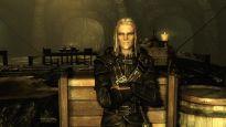 The Elder Scrolls V: Skyrim - Screenshots - Bild 15