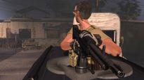 Blackwater - Screenshots - Bild 4