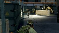 Unit 13 - Screenshots - Bild 5