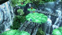Sonic Generations - Screenshots - Bild 21