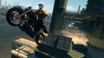 Saints Row: The Third - Screenshots - Bild 2
