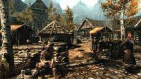 The Elder Scrolls V: Skyrim - Screenshots - Bild 17
