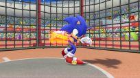 Mario & Sonic bei den Olympischen Spielen: London 2012 - Screenshots - Bild 25