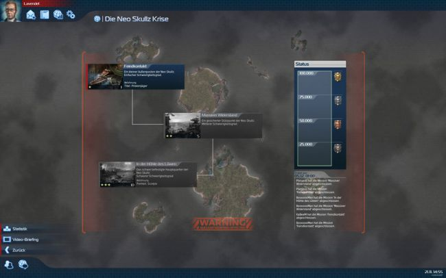 Anno 2070 - Screenshots - Bild 7