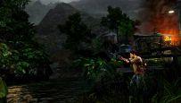 Uncharted: Golden Abyss - Screenshots - Bild 9