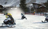 Eurosport Winter Stars - Screenshots - Bild 7