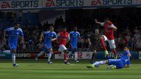 FIFA Football - Screenshots - Bild 5