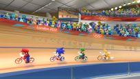 Mario & Sonic bei den Olympischen Spielen: London 2012 - Screenshots - Bild 17