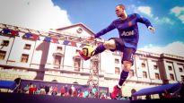 FIFA Street - Screenshots - Bild 7