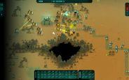 Revenge of the Titans - Screenshots - Bild 4