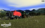 Agrar Simulator 2012 - Screenshots - Bild 2