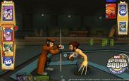 Marvel Super Hero Squad Online - Screenshots - Bild 8