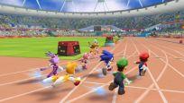 Mario & Sonic bei den Olympischen Spielen: London 2012 - Screenshots - Bild 15