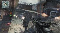 Call of Duty: Modern Warfare 3 - Screenshots - Bild 11