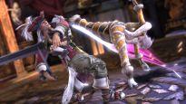 Soul Calibur V - Screenshots - Bild 55