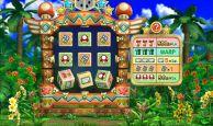 Fortune Street - Screenshots - Bild 17