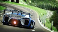 Ridge Racer - Screenshots - Bild 2