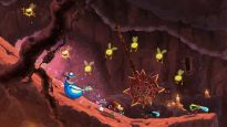 Rayman Origins - Screenshots - Bild 12