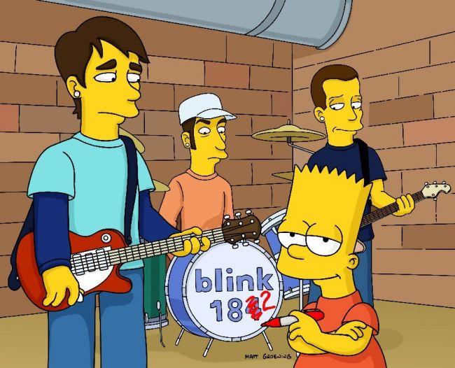 Die Simpsons: Season 14 - Screenshots - Bild 10