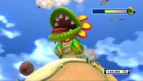 Mario & Sonic bei den Olympischen Spielen: London 2012 - Screenshots - Bild 51