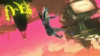 Gravity Rush - Screenshots - Bild 4